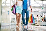 Shopping in Dallas - Things to Do In Dallas