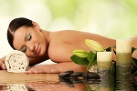 Spa & Massages in Dallas - Things to Do In Dallas
