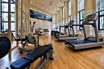 Fitness & Gyms in Dallas - Things to Do In Dallas