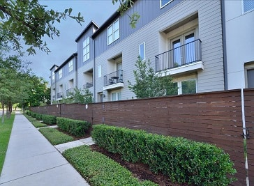 Laguna Residential Group - Compass in Dallas